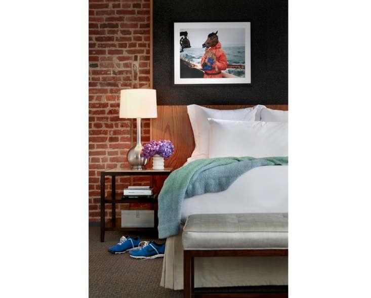 21c-Louisville-Museum-Hotel-01