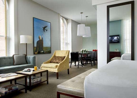 21c-Louisville-Museum-Hotel-03