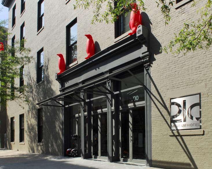 21c-Louisville-Museum-Hotel-06