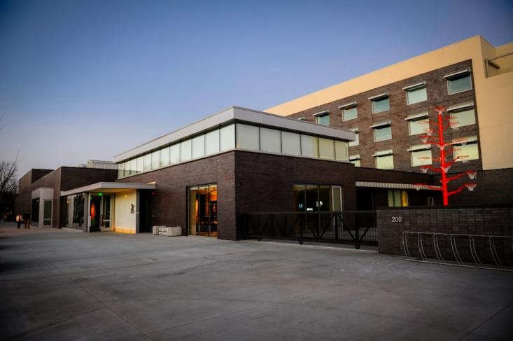 21c-Museum-Hotel-Bentonville-01