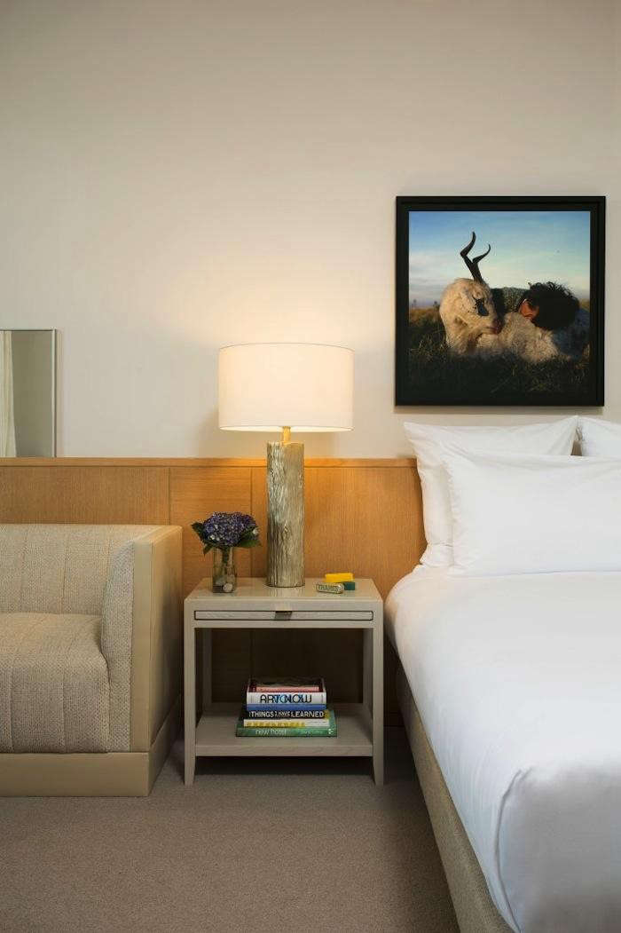 21c-Museum-Hotel-Bentonville-06