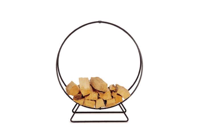 24-Inch-Firewood-Hoop-Log-Rack-Remodelista