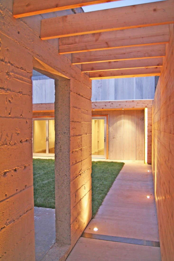 Todd Davis Architecture portrait 3