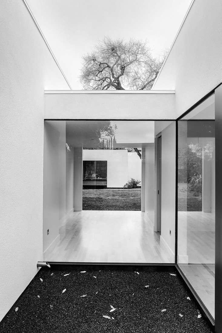 Alexander Jermyn Architecture portrait 3