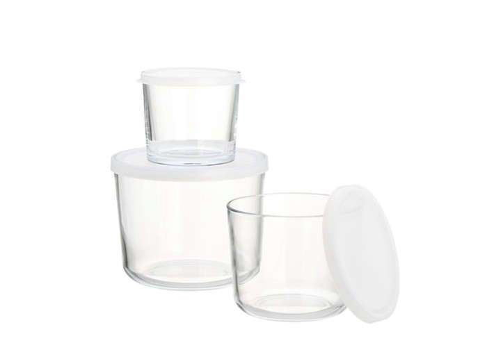3-Piece-Tall-Glass-Storage-Container-Set-Remodelista