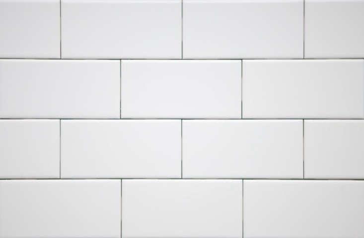 3-by-6-ceramic-subway-tile-remodelista