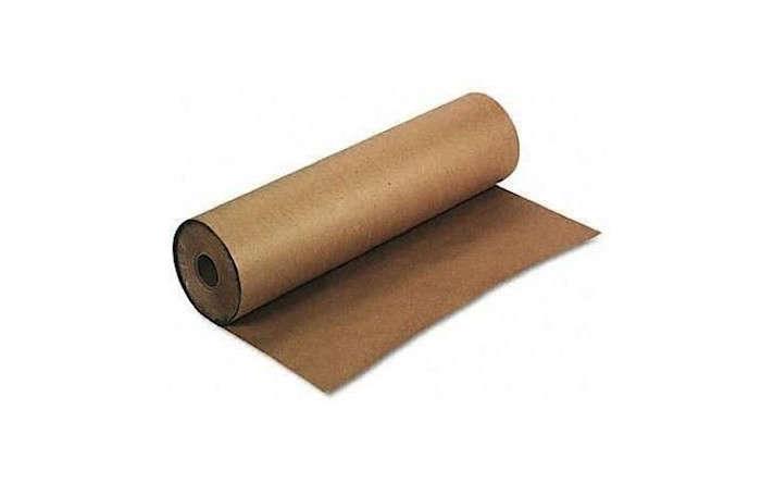 36-Inch-Kraft-Paper-Roll