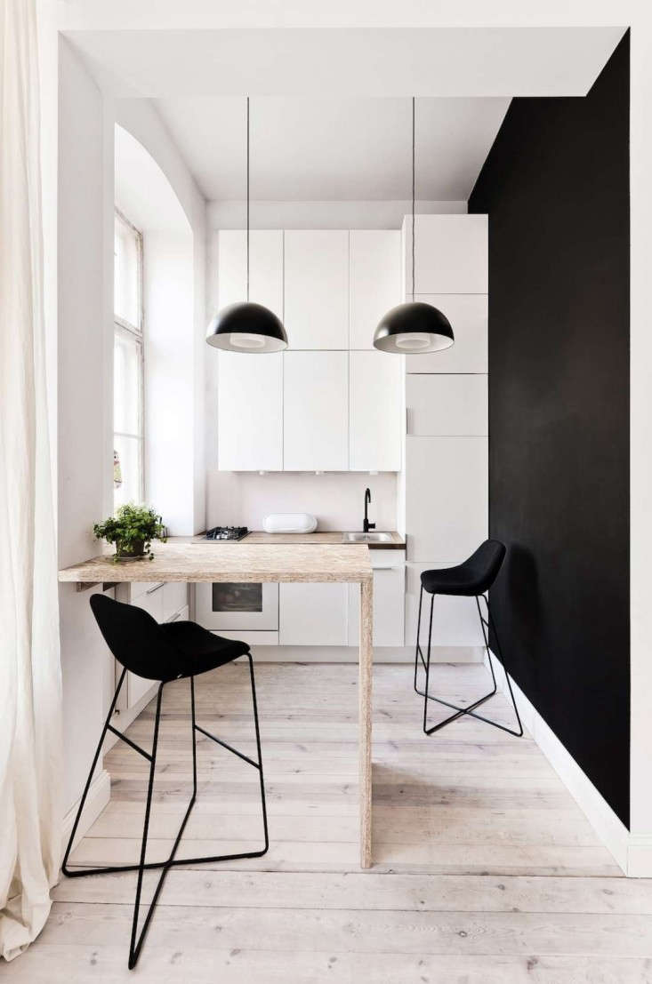 3XA-architects-poland-kitchen