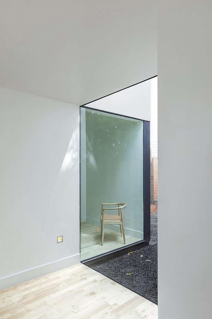 Alexander Jermyn Architecture portrait 4