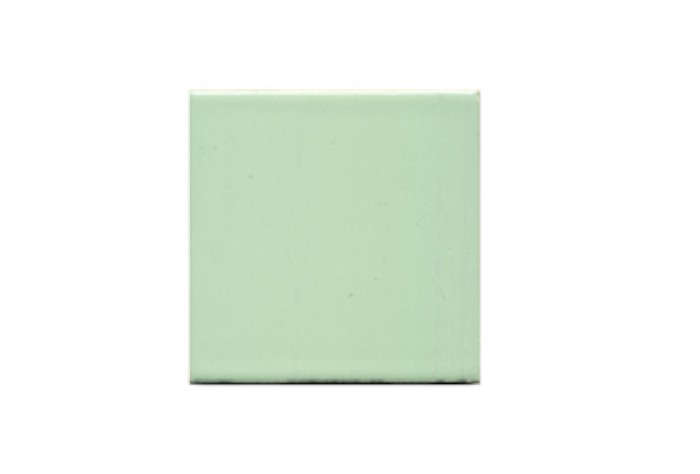 40-W-Green-Tile-01-Remodelista