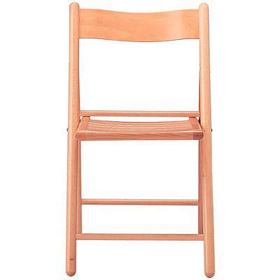 beech folding chair buy 79 75 product beech folding chair retailer