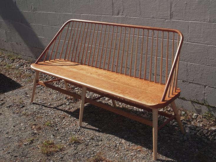 6-foot-bowback-bench-1