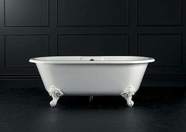 640_baths-victoria-albert-cheshire-white