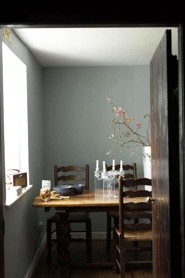 640_papastour-croft-dining-room