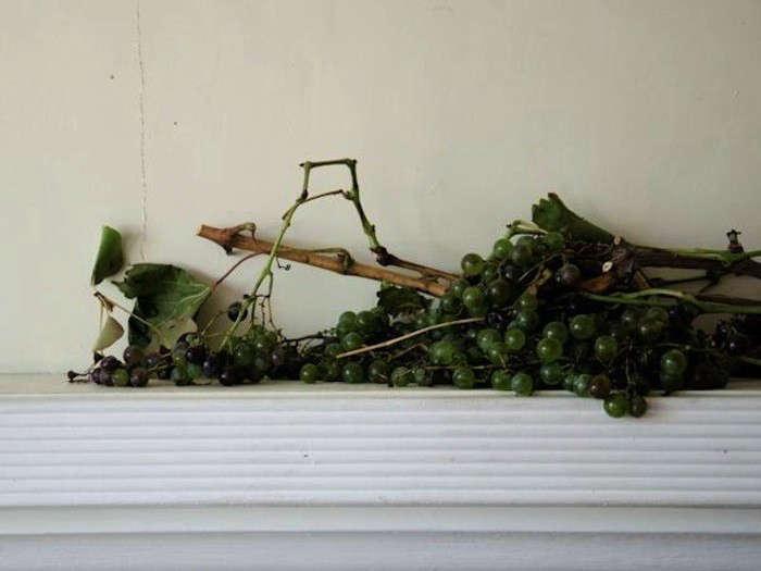 700-studio-choo-grapes-mantle
