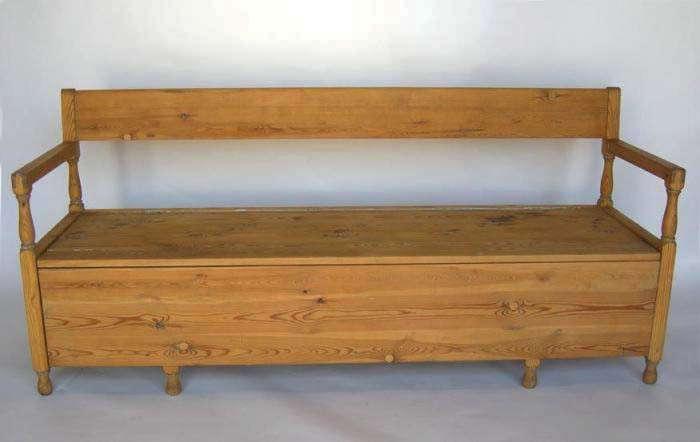 700_antique-swedish-bench-01