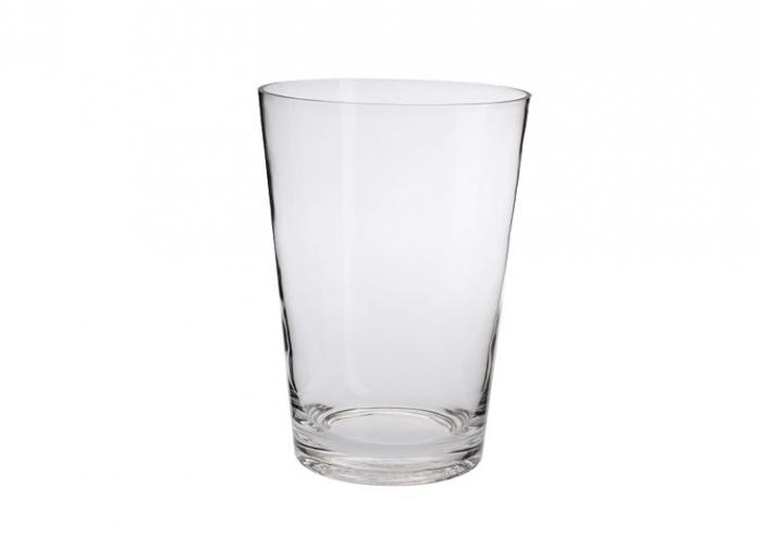 700_bladet-vase-glass-ikea.jpg