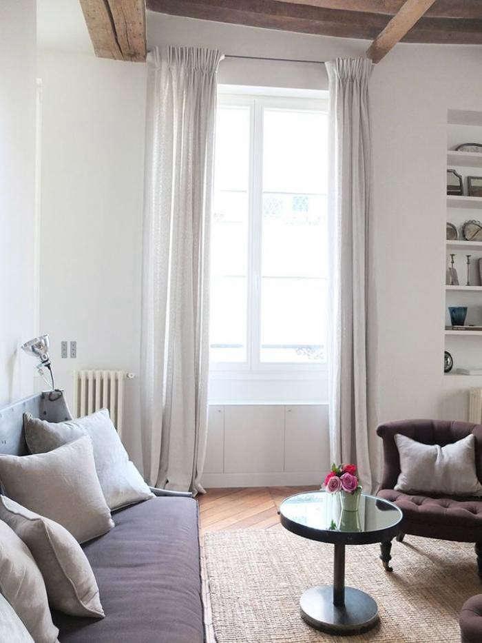 700_casamidy-rue-des-conte-10