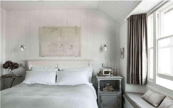 700_cornwall-loft-bedroom