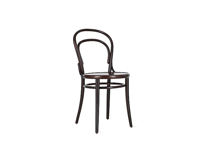 700_era-chair-michael-thonet-dark-brown