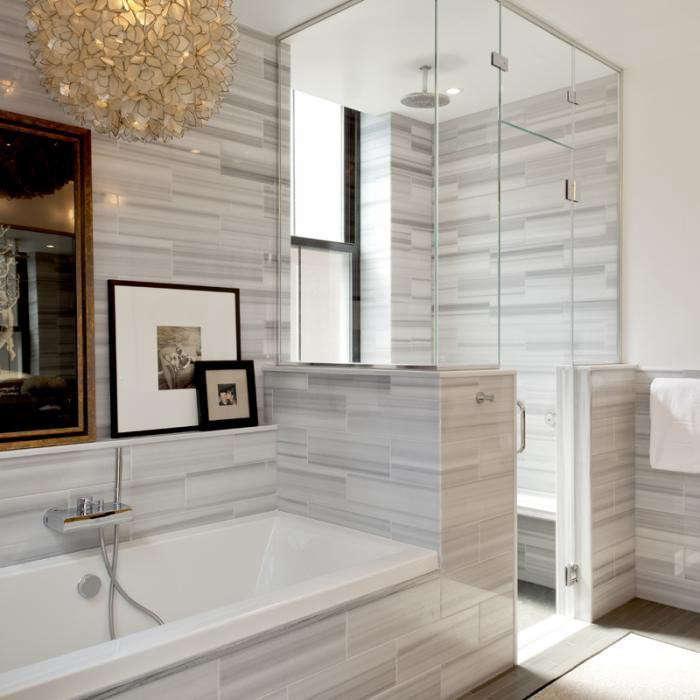 700_flatiron-bathroom1-remodelista
