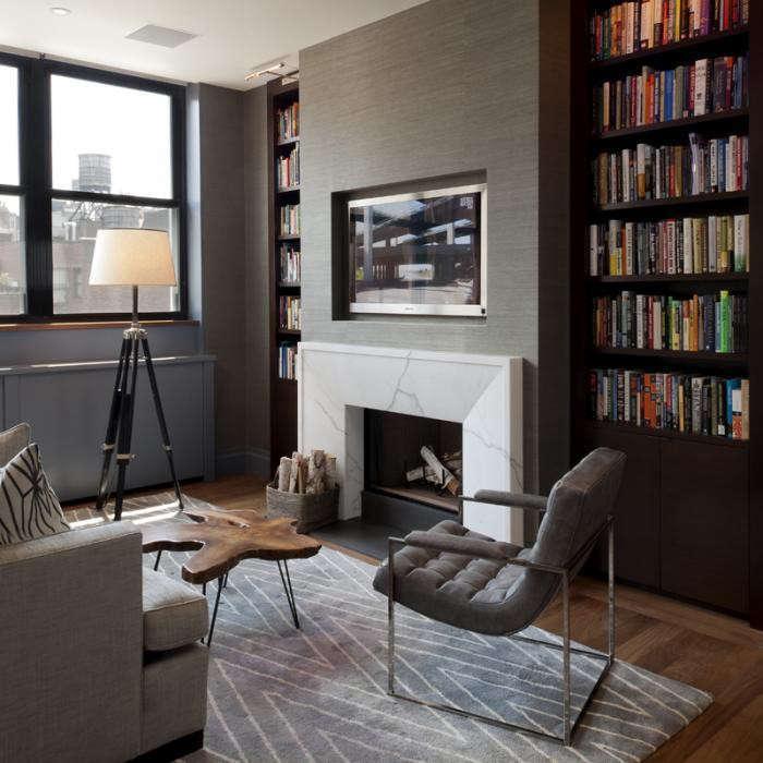 700_flatiron-familyroom-remodelista