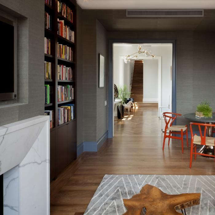 700_flatiron-familyroom2-remodelista