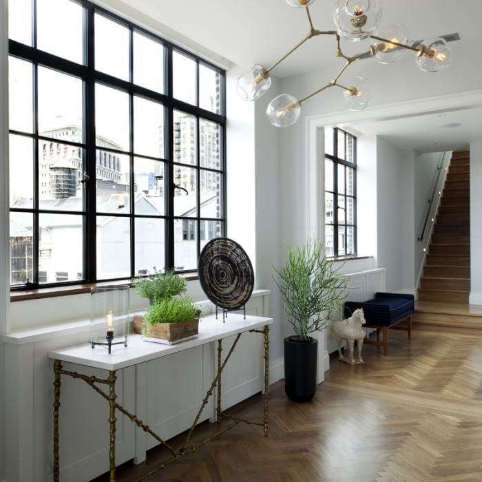 700_flatiron-foyer1-remodelista