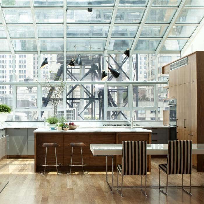 700_flatiron-kitchen2-remodelista