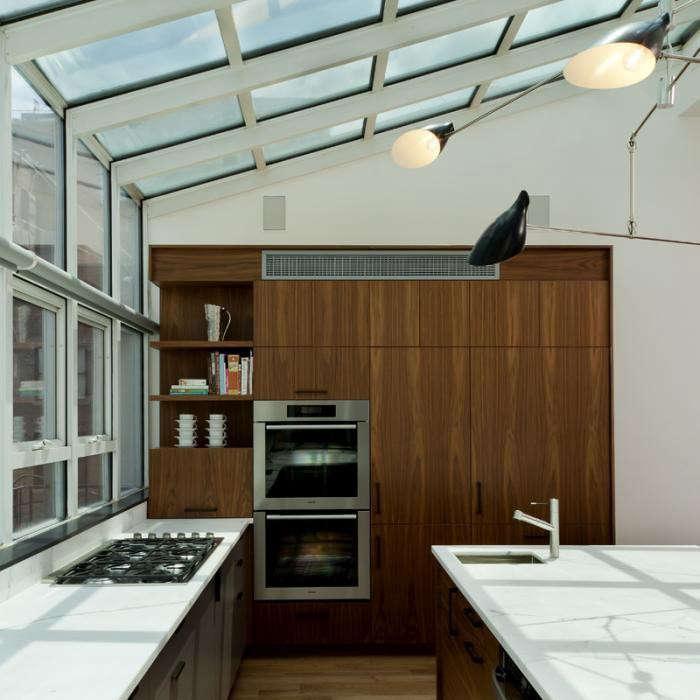 700_flatiron-kitchen3-remodelista
