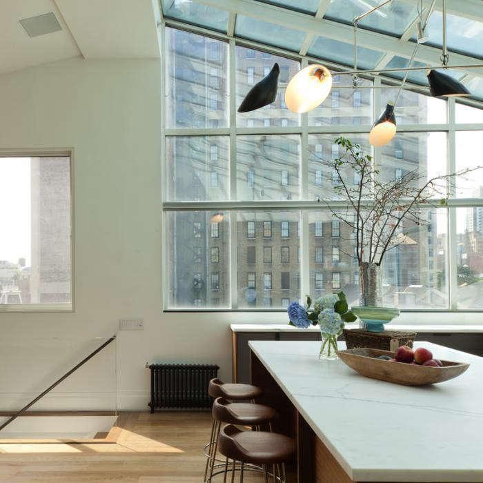 700_flatiron-kitchenwest-remodelista