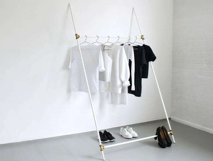 700_love-aesthetics-clothing-rack-Remodelista