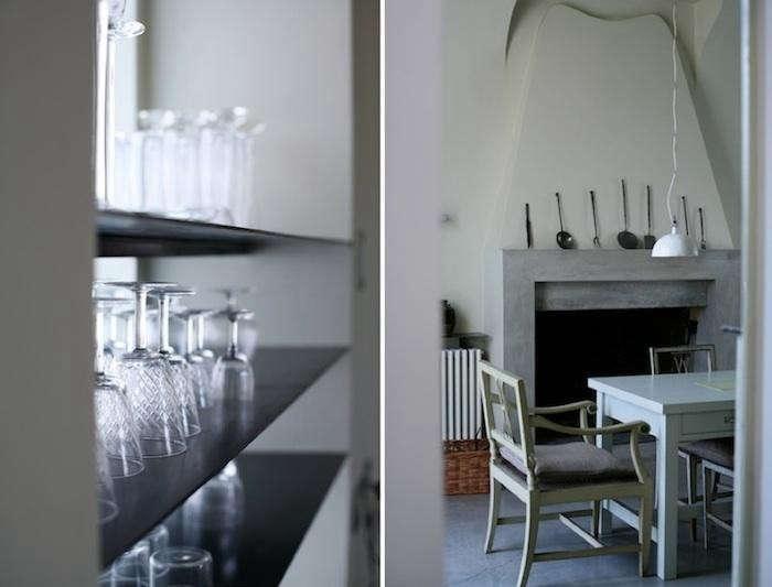 700_marina-dining-room-glasses