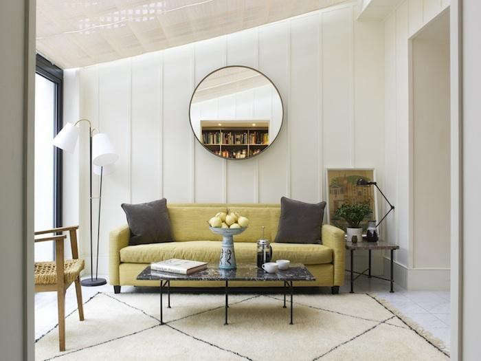 700_mellersch-white-carpet