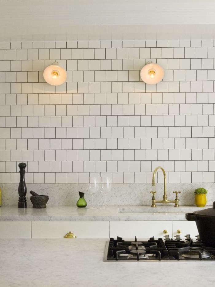 700_mellersh-kitchen-tiling-detail