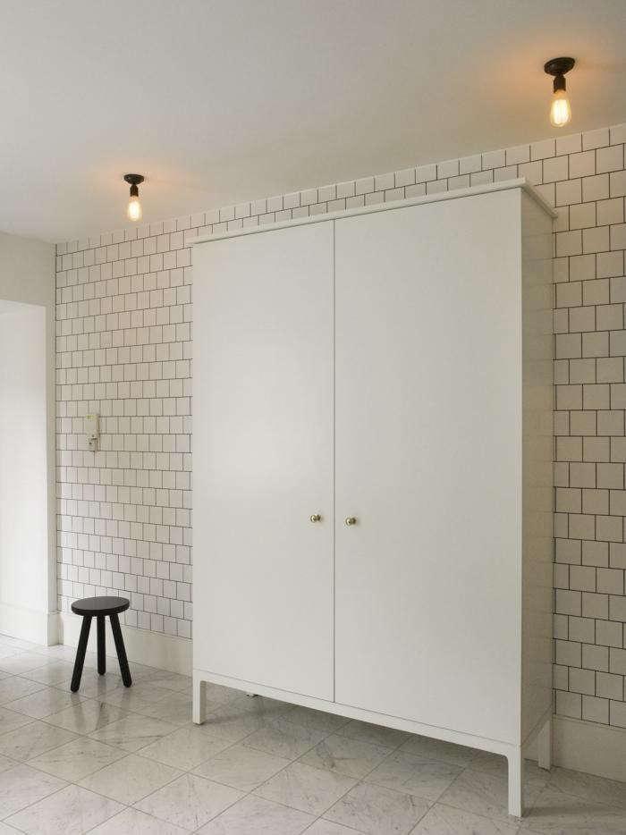 700_mellersh-storage-cabinet