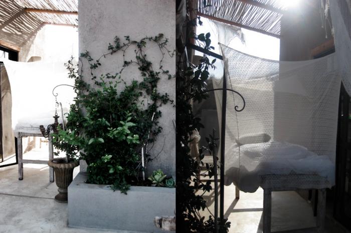700_patricia-larsen-garden-bed