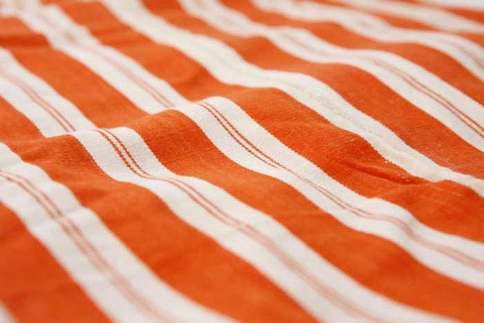 700_petel-vintage-blanket–4