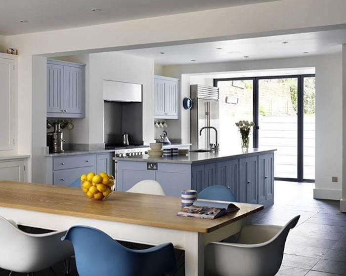 700_plain-english-kitchen-with-tonal-blue-chairs