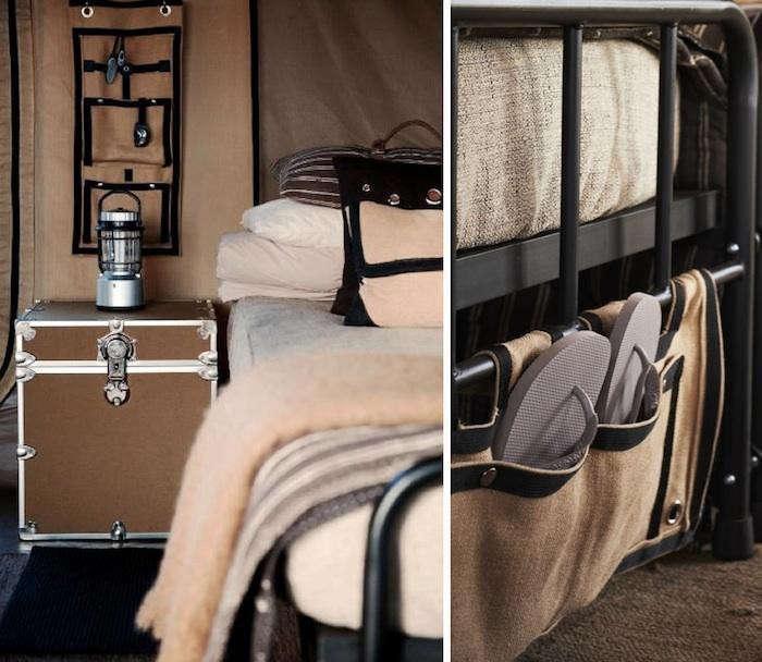 700_singita-bedside-table-canvas-pocket