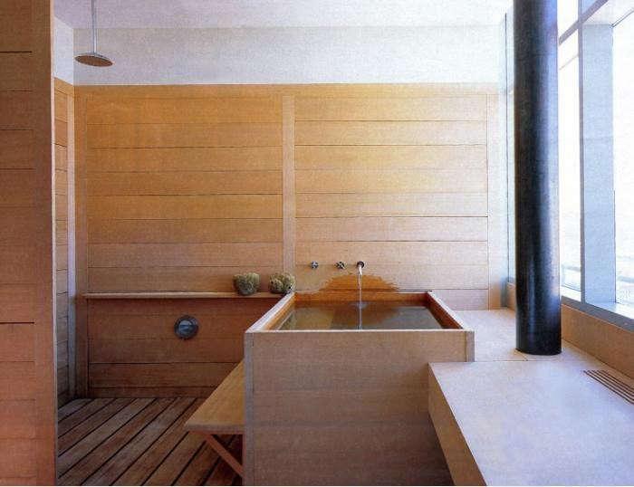 700_soho-penthouse-wood-panel