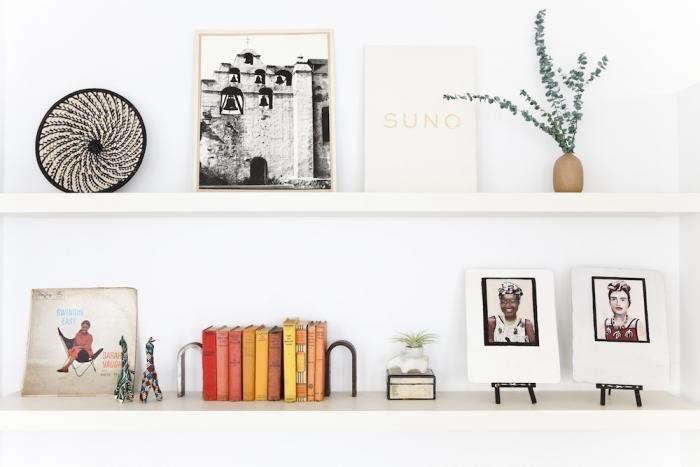 700_suno-nicolefranzen-closeup-shelves