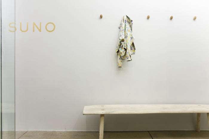 700_suno-nicolefranzen-entryway