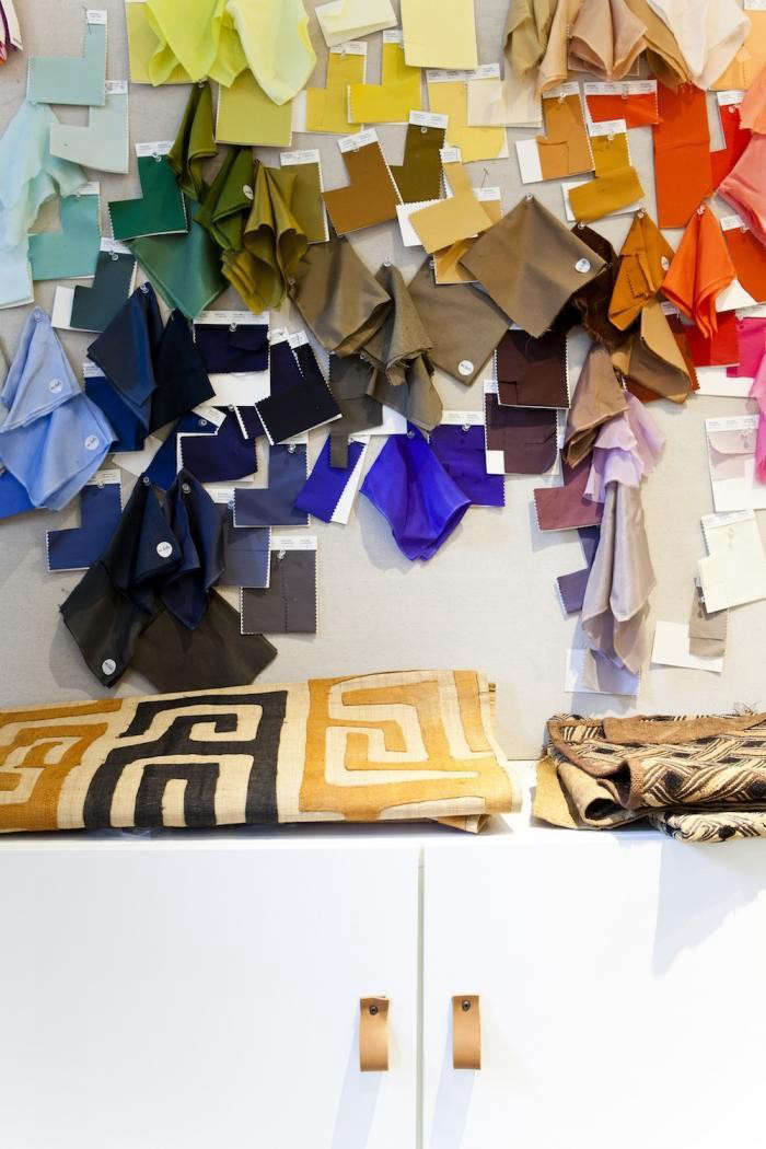 700_suno-nicolefranzen-textiles