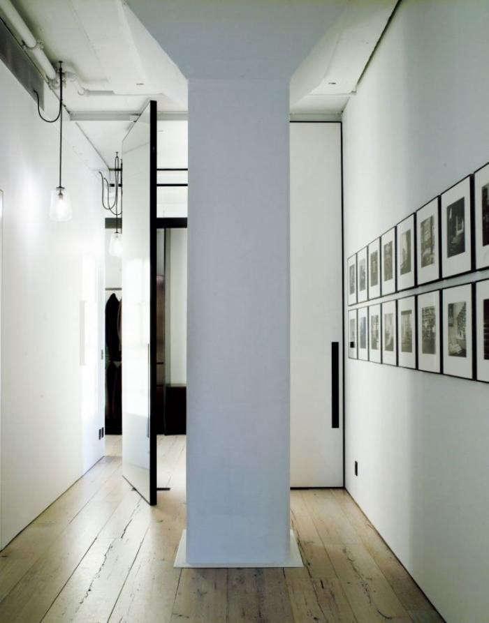 700_tribeca-split-hallway-architectural-element