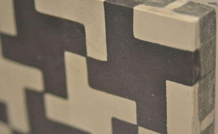 700_waterworks-promenade-tiles-nan-detail