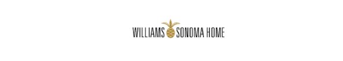 700_williams-sonoma-home-logo-01.jpg
