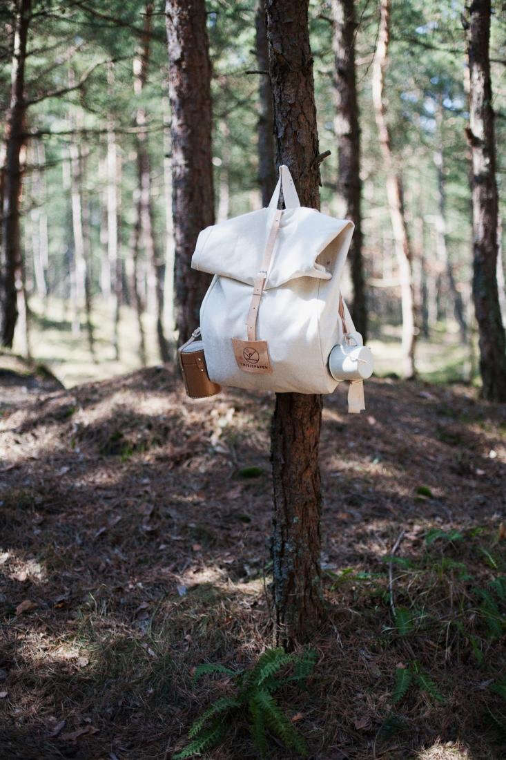 7_lookbook_forest