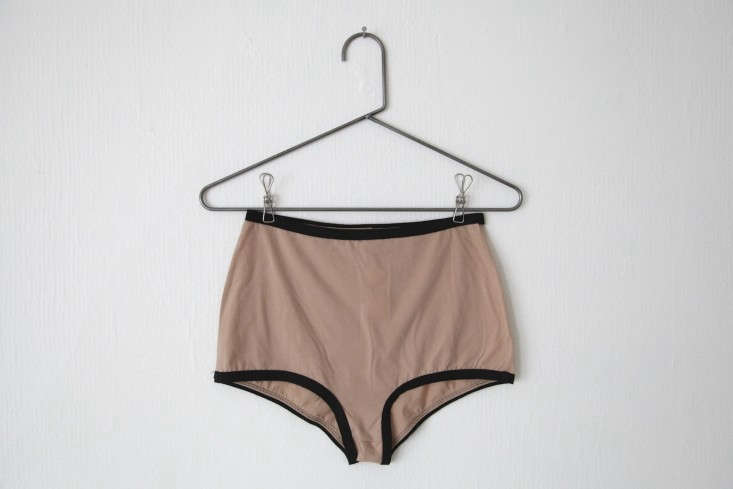 A-Detacher-Ten-Undies-High-Brief-Remodelista-01