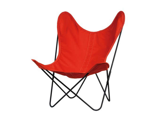 AA-Airborne-Butterfly-Chair-Remodelista-2